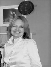 Алла Гусева<br>специалист по эриксоновскому гипнозу, коуч консультант в области красоты и психологического здоровья.  <br>+7 985 987-83-70